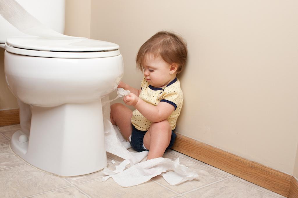 flush_toilet
